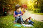 read 4208554 1280 150x100 - Nauka angielskiego dla dzieci – z jakich rozwiązań warto skorzystać?