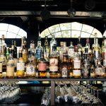 05 150x150 - Blended whisky – czym różni się od single malt?