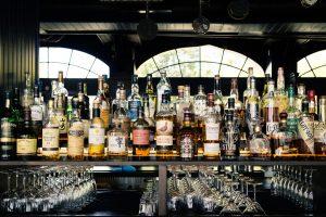 05 300x200 - Blended whisky – czym różni się od single malt?