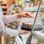 02 14 150x150 - Chłodnictwo przemysłowe – co warto wiedzieć na ten temat?
