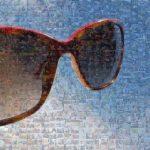 Mozaika ze zdjec 3 150x150 - Jak wykorzystać fotomozaiki w aranżacji wnętrz?