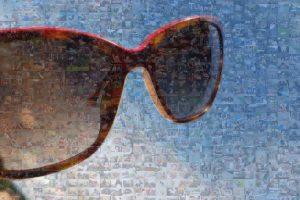 Mozaika ze zdjec 3 300x200 - Jak wykorzystać fotomozaiki w aranżacji wnętrz?