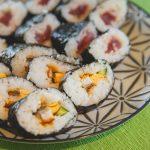 pexels ryutaro tsukata 6249495 150x150 - Sushi z dowozem – czy to dobry pomysł na randkę?