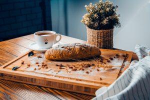 02 26 300x200 - Piece piekarnicze półkowe – co musisz wiedzieć o ich funkcjonalności?
