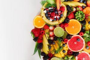 pexels trang doan 1128678 300x200 - Witarianizm- nowy odłam żywieniowy