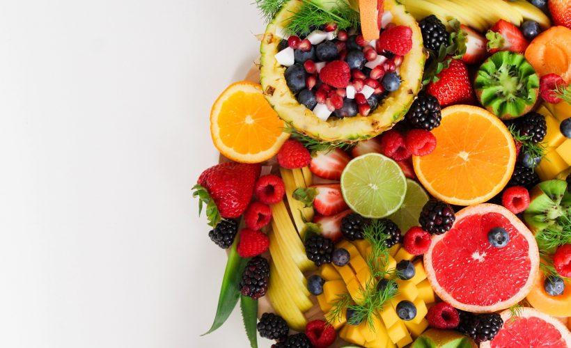 pexels trang doan 1128678 820x500 - Witarianizm- nowy odłam żywieniowy