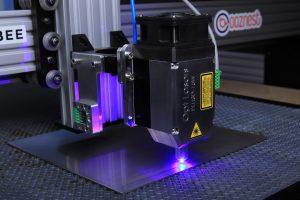 03 300x200 - Laserowe cięcie blach – co musisz wiedzieć o tej usłudze?