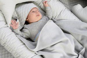 52 300x200 - Kocyk dla niemowlaka – materiał ma znaczenie!