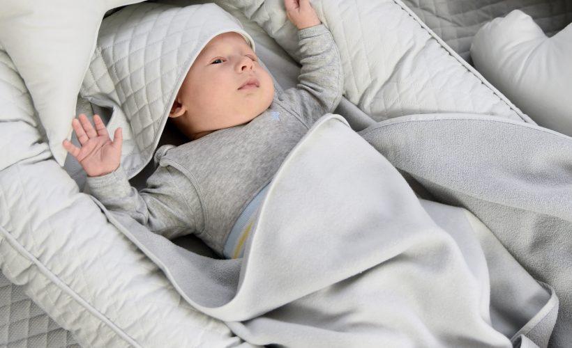 52 820x500 - Kocyk dla niemowlaka – materiał ma znaczenie!