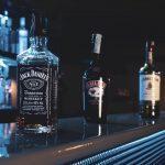 pexels vazha despotashvili 6032657 150x150 - Jack Daniels Black – za co kochamy ten trunek?